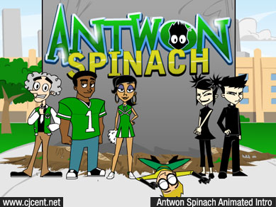 antwon_spinach-1