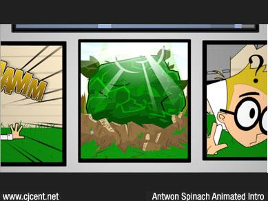 antwon_spinach-7